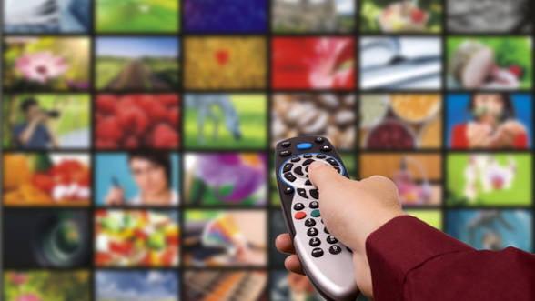 Selectia celor cinci licente de televiziune digitala ar putea incepe in ianuarie
