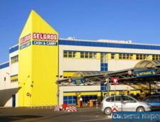 Selgros a investit 20 milioane euro in cel de-al 19-lea magazin