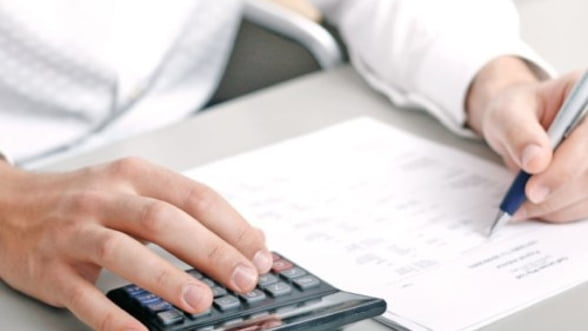 Semne bune: Pensiile facultative au crescut cu 33% in primul trimestru