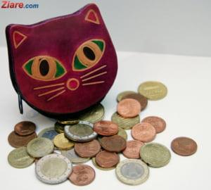 Senatorul Citu: Criza euro e premeditata de catre coalitia PSD-ALDE! Tinta e rezerva valutara a Romaniei