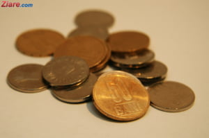 Senatorul Florin Citu avertizeaza: Rata inflatiei poate sa ajunga in toamna pana la 7%