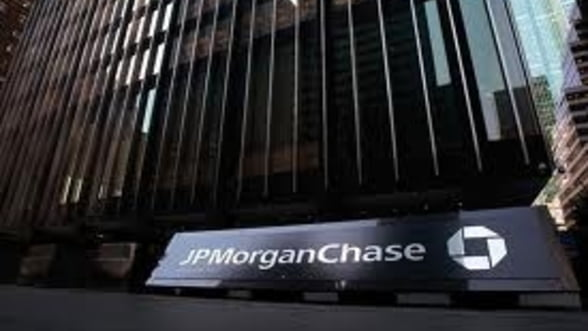 Senatul SUA acuza JPMorgan ca a ascuns pierderi de 6 miliarde dolari