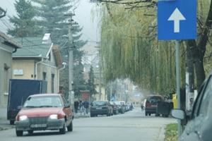 Sensuri unice in Bucuresti, de vineri
