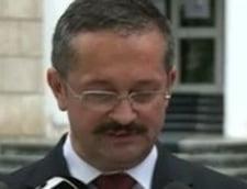 Sentinta definitiva pentru Grajdan: Ce condamnare a primit pentru ca l-a favorizat pe Adrian Nastase
