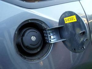 Sentinta istorica in Germania: Masinile diesel vechi pot fi interzise in zone din marile orase