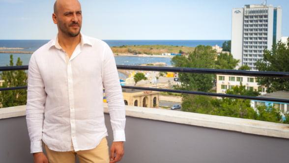 Serban Emanoil: Dupa VideoMamaia urmeaza ghidul video al lumii