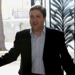 Serban Nicolae a pierdut definitiv procesul cu RA-APPS: Evacuat si bun de plata