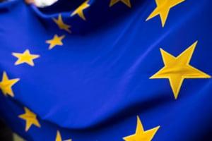 Serbia si Muntenegru au sanse mari sa intre in UE pana in 2025