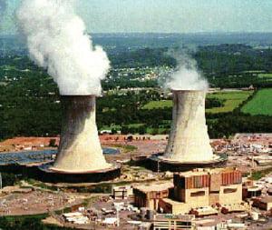 Serbia va participa la construirea centralei nucleare de la Belene