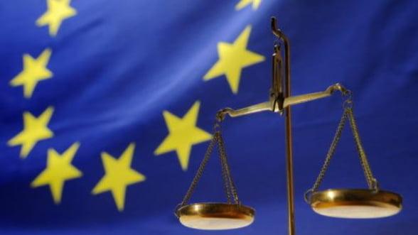 Serbia vrea in UE. Romania se opune - UPDATE