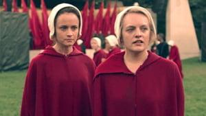 Serialele care au castigat premii anul acesta si pe care n-ar trebui sa le ratezi
