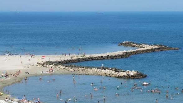 Servicii all inclusive pentru turistii germani, pe litoralul romanesc