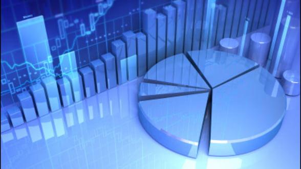 Servicii catre companii: Piata in crestere cu 3,9%