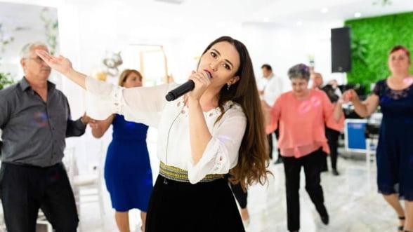 Servicii muzicale de top pentru petrecerile de nunta cu Grand Music Events