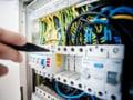 Serviciile electricienilor autorizati, miza calitatii