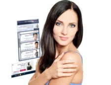 Serviciile matrimoniale online: Multi doresc, putin platesc