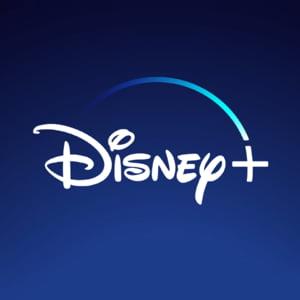 Serviciul video Disney+ va fi lansat in Europa. Cat costa abonamentul si ce va difuza