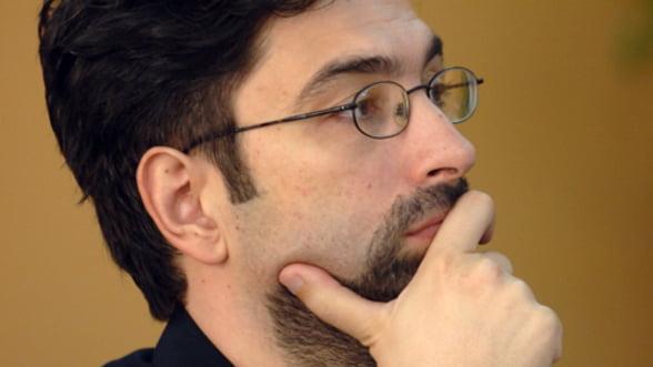 Sever Voinescu: Proiectul de buget pe 2012, menit sa genereze crestere economica