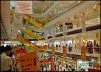 Sfarsitul mall-urilor?