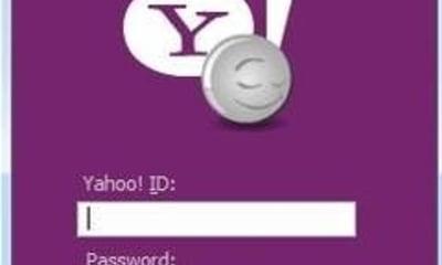 Sfarsitul unei ere? Yahoo a fost cumparata de un grup telecom american cu 5 miliarde de dolari