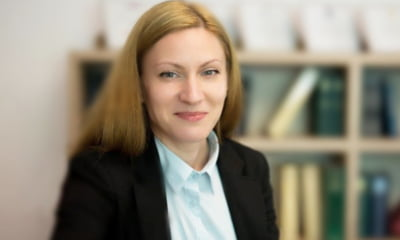 Sfatul avocatului: Tot ce trebuie sa stii despre incadrarea in munca a strainilor pe teritoriul Romaniei
