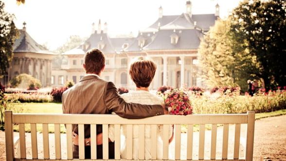 Sfatul psihologului: Cat de importanta este terapia de cuplu?
