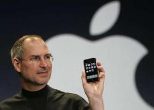 """Sfaturi catre Apple, pentru iesirea din """"criza iPhone 4"""""""