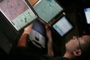 """Sfaturi de """"job hunting"""" pentru specialistii in IT"""