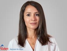 Sfaturi de la medicul oftalmolog in luna internationala a constientizarii si depistarii glaucomului