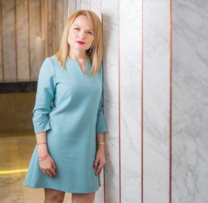 Sfaturi de leadership feminin de la 5 femei de cariera din Romania