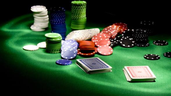 Sfaturi despre cum sa castigi intr-un cazinou online