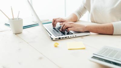 Sfaturi pentru achizitia unui laptop bun: de ce criterii trebuie sa tii cont