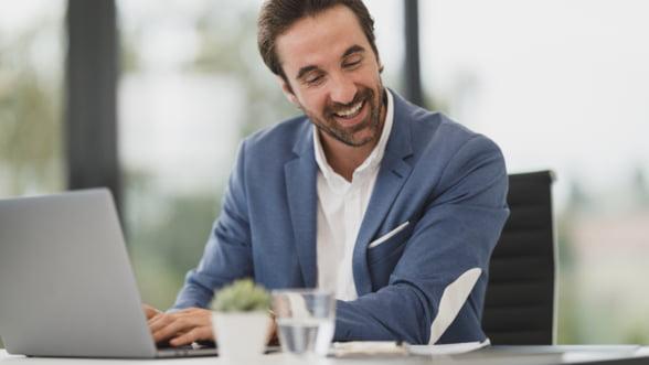 Sfaturi pentru alegerea celei mai potrivite asigurări profesionale IT