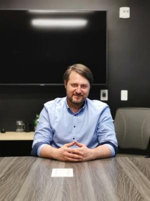 Sfaturi pentru antreprenorii romani de la Plant an App, startup participant la acceleratorul international de business 500 Startups