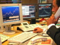 Sfaturi pentru investitiile tale