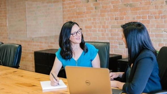 Sfaturi utile pentru antreprenorii care isi doresc angajati motivati