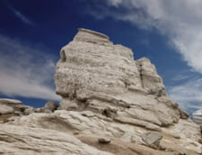 Sfinxul si Babele, principalele atractii ale turismului montan in Dambovita