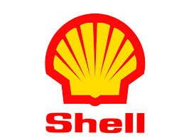 Shell a renuntat la negocierile cu Ucraina pentru un camp gazier offshore