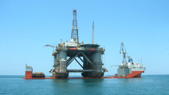 Shell renunta la zona arctica, dupa investitii de 7 miliarde de dolari: Dezamagitor!
