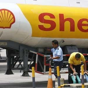 Shell va plati aproape 6 mld dolari pentru grupul canadian Duvernay Oil