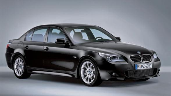 Shoppingul online, la nivelul urmator: Cumperi BMW direct de la producator