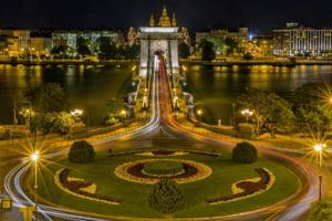 Si Bulgaria se opune sanctionarii Ungariei prin activarea articolului 7