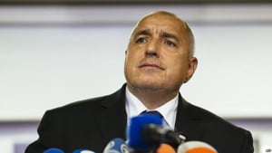 Si Bulgaria se pronunta pentru introducerea unor pasapoarte de vaccinare in Uniunea Europeana