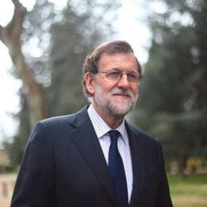 Si-a declarat sau nu Catalonia independenta? Premierul spaniol cere explicatii si ameninta ca suspenda autonomia regiunii