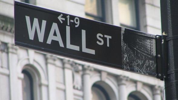 Si americanii au escrocii lor: Cele mai mari jafuri din istoria Wall Street