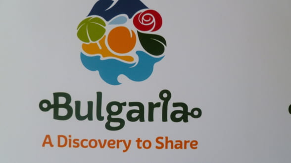 Si la bulgari brandul turistic genereaza scandal