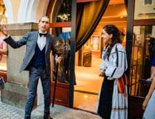 Sibiu Regiune Gastronomica Europeana 2019: Casa Lidl, o sugestie pentru un popas intr-un oras plin de activitati gustoase