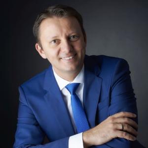 Siegfried Muresan: PSD pune in scena o noua farsa politica, dupa ce a indepartat, de fapt, Romania de zona euro