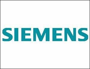 Siemens: Cresterea TVA la 24% va duce la o scadere a cash-flow-ului