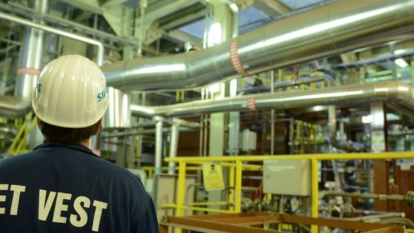 Sierra Quadrant: ANRE obliga ELCEN sa vanda energia termica si electrica la pret mai mic decat costul de productie